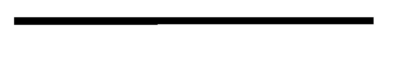 Maratta Auto