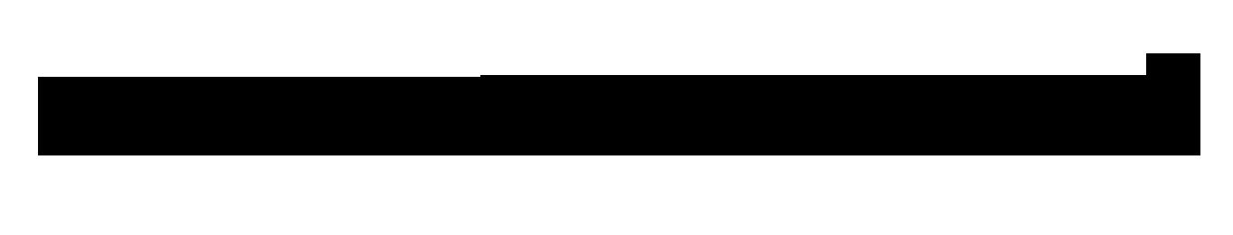 logo Maratta Auto